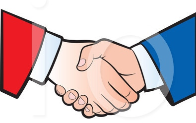 royalty-free-handshake-clipart-illustration-1054578