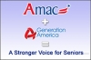 AMAC Unplugged