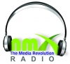 New Media Expo Radio
