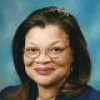 Dr Alveda King on Martin Luther King Jr, Gay Marriage and More