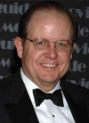 Guest Ted Baehr Founder and Publisher of Movie Guide