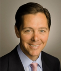 Faith and Freedom's Ralph Reed